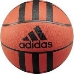 ADIDAS 3-STRIPES RUBBER BASKETBALL classic 5