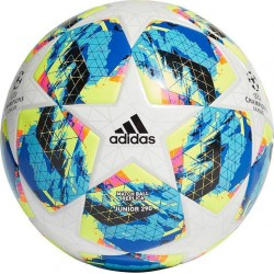 ADIDAS CHAMPIONS LEAGUE FINALE TOP TRAINING 290