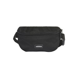 ADIDAS TAILORED FOR HER MESH WAIST BAG W