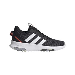 ADIDAS RACER TR 2 K (black/orange)