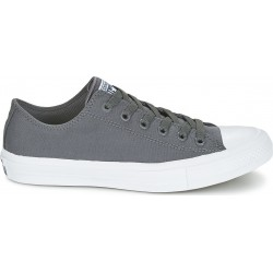 CONVERSE Chuck Taylor ALL STAR II (γκρι)