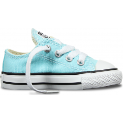 CONVERSE ALL STAR LOW inf (baby blue)