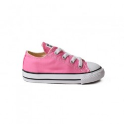 CONVERSE ALL STAR LOW inf (pink)
