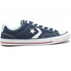CONVERSE STAR PLAYER OX (navy blue) M