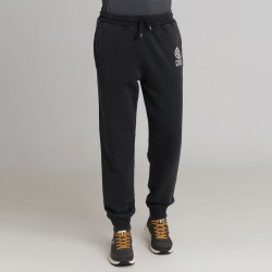 FRANKLIN MARSHALL SWEATPANTS M