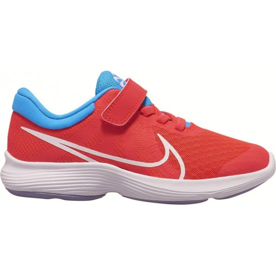 NIKE PS REVOLUTION 4 JDI  ΠΑΠΟΥΤΣΙΑ