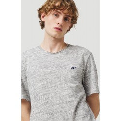 O'NEILL LM JACK'S SPECIAL T-SHIRT (grey marl) M