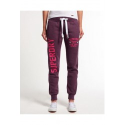 SUPERDRY JAPANESE SPORT TRACKSTER JOGGER W