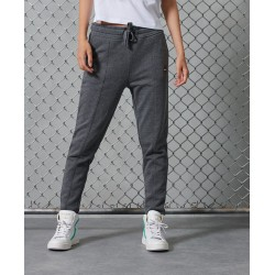 SUPERDRY SPORTSTYLE COLLECTIVE JOGGERS grey W