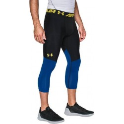 UNDER ARMOUR SC 3/4 TIGHTS