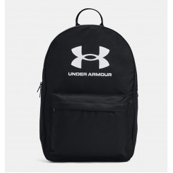 UNDER ARMOUR LOUDON BACKPACK (black)