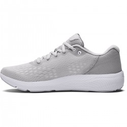 UNDER ARMOUR CHARGED PURSUIT 2 W grey