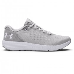 UNDER ARMOUR CHARGED PURSUIT 2 W γκρι