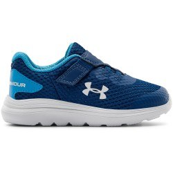 UNDER ARMOUR INF SURGE 2 AC