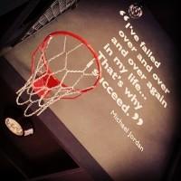 Αθλητικά Είδη - Sport-look.gr